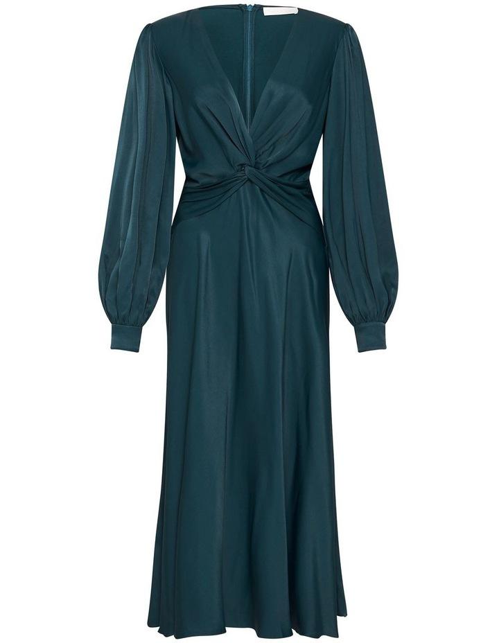 A Perfect Dream Dress image 4