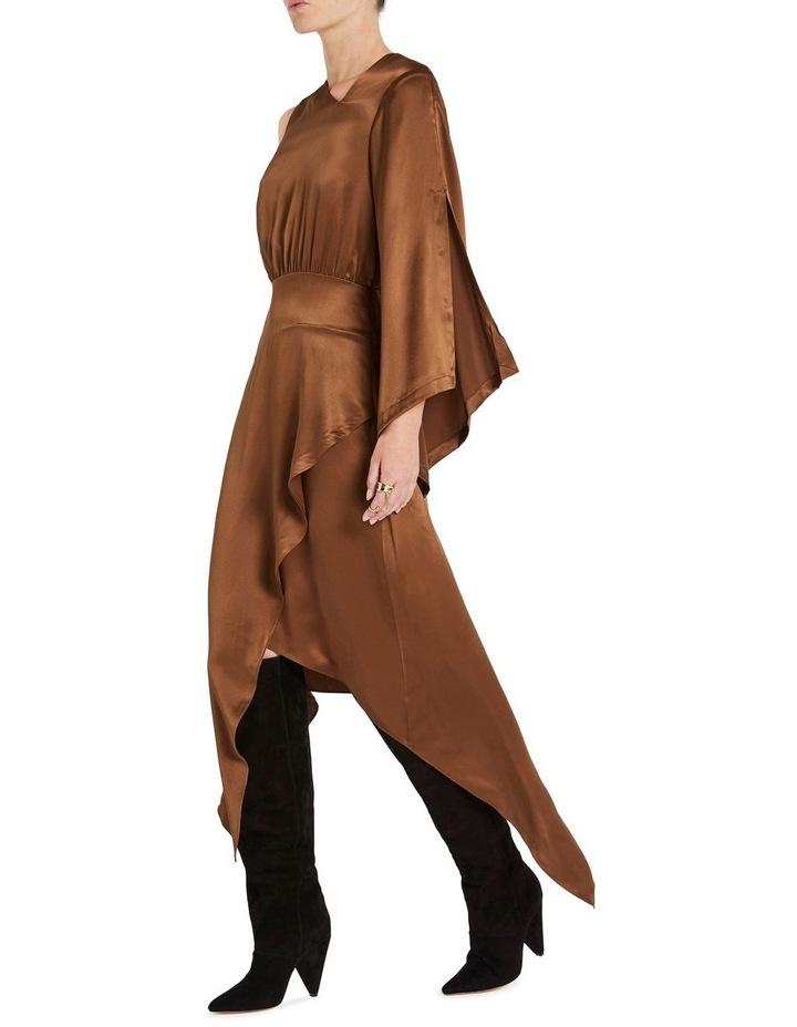 Eternal Sunshine Midi Dress image 2