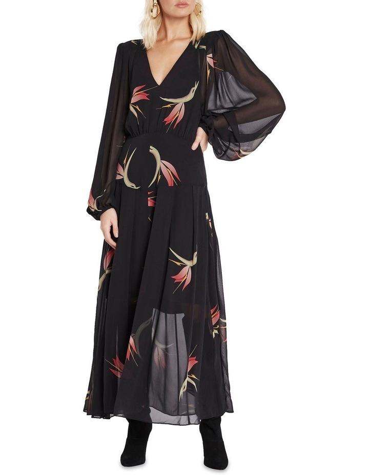 Like A Flower Dress image 1