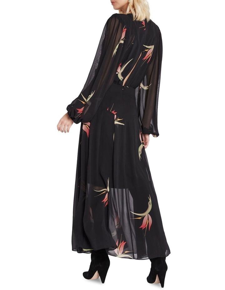 Like A Flower Dress image 3