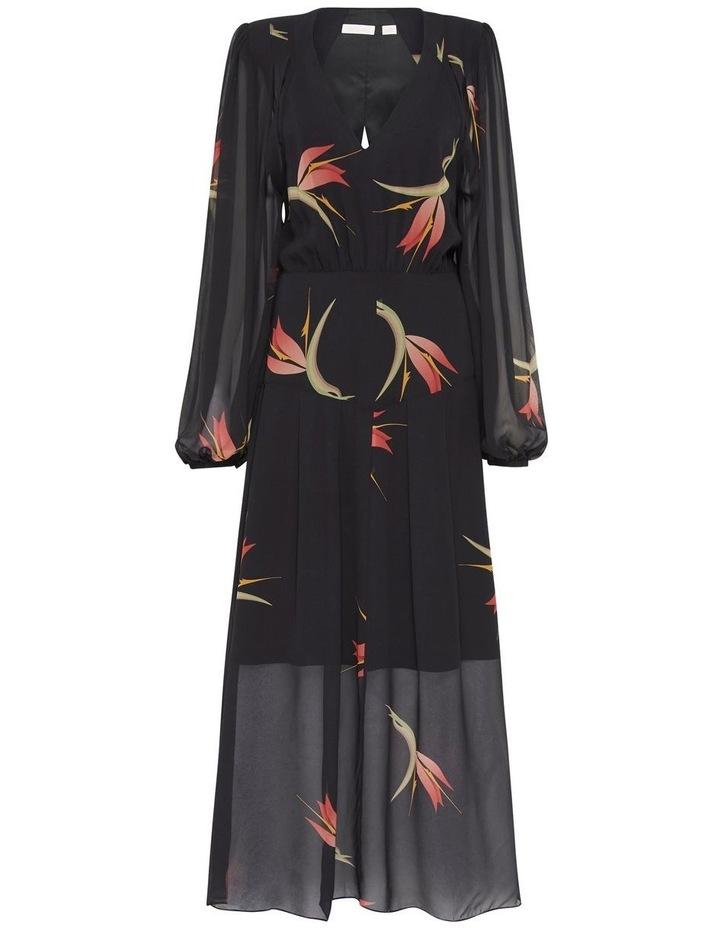 Like A Flower Dress image 5