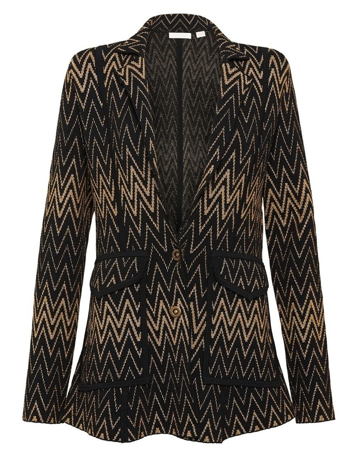 Rulebreaker Jacket image 5