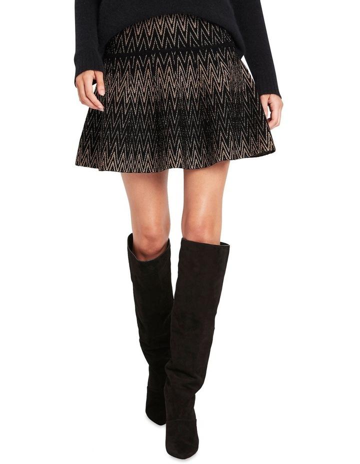 Rulebreaker Skirt image 1