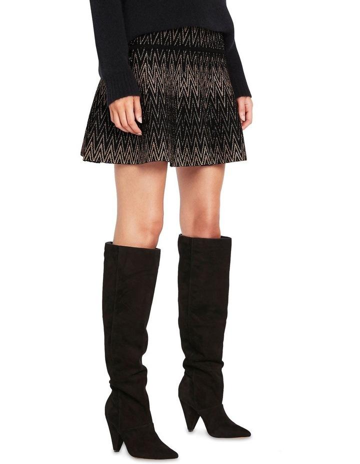 Rulebreaker Skirt image 3