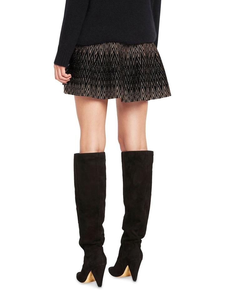 Rulebreaker Skirt image 4