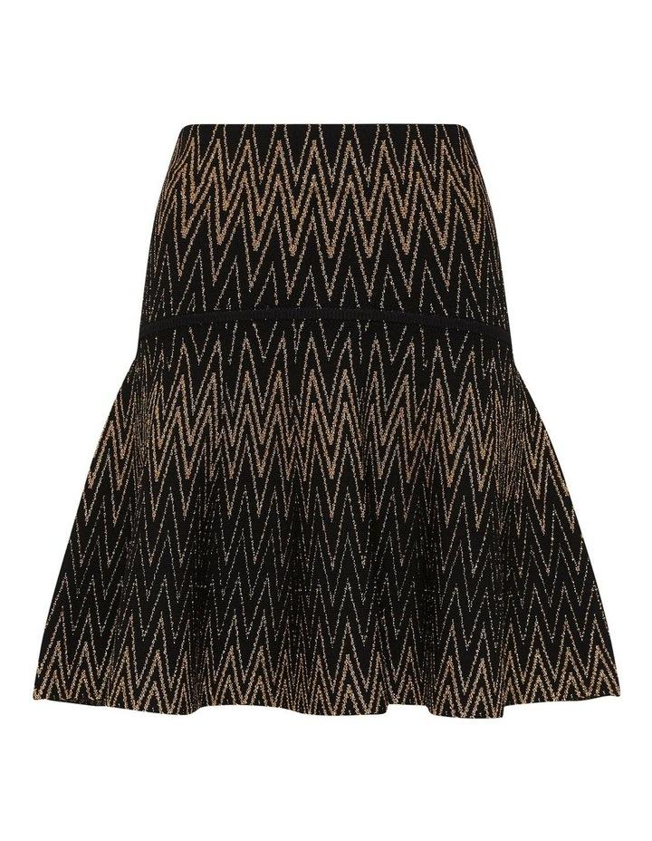 Rulebreaker Skirt image 5