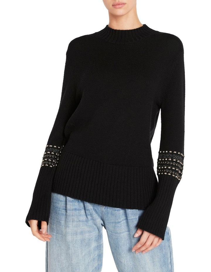 The Moonstone Knit image 1