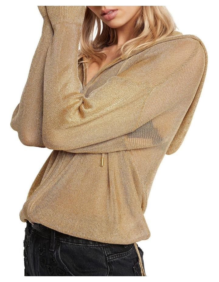 Take Charge Hoodie Jacket image 3