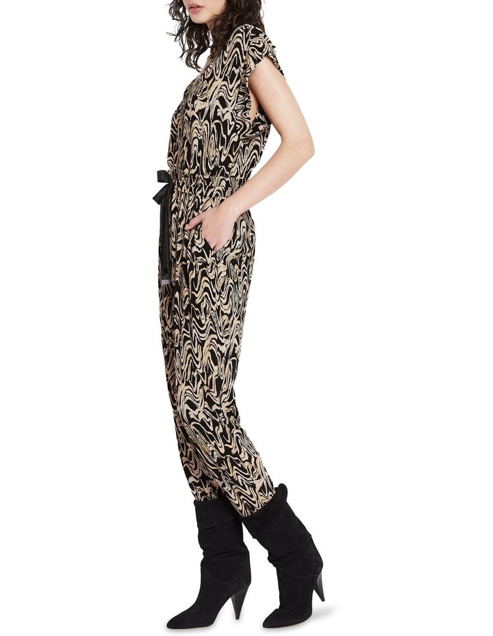 The Freedom Rule Jumpsuit image 2