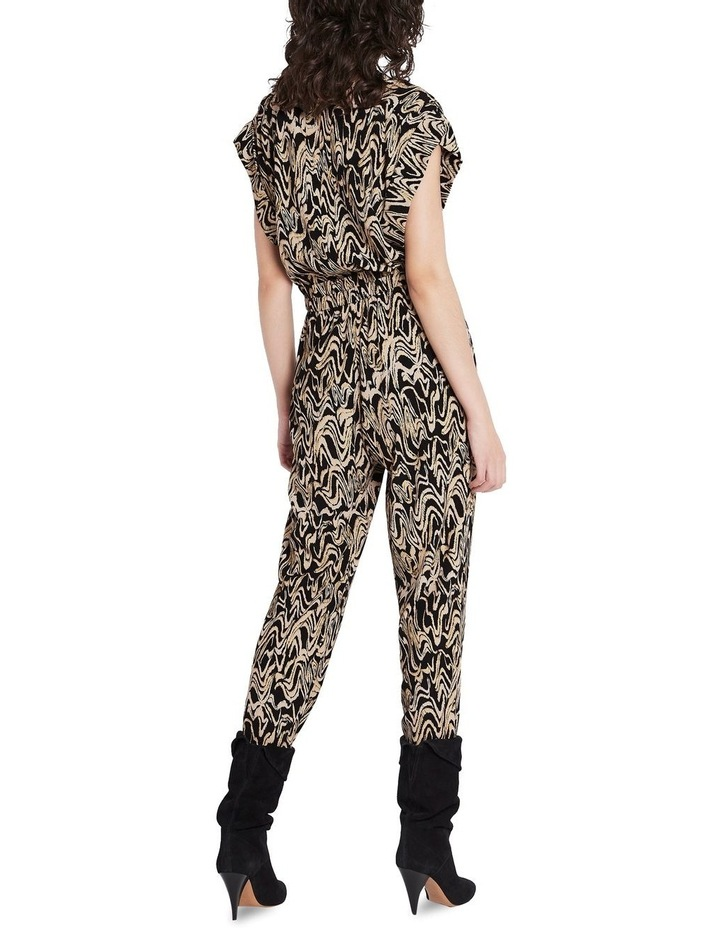 The Freedom Rule Jumpsuit image 4