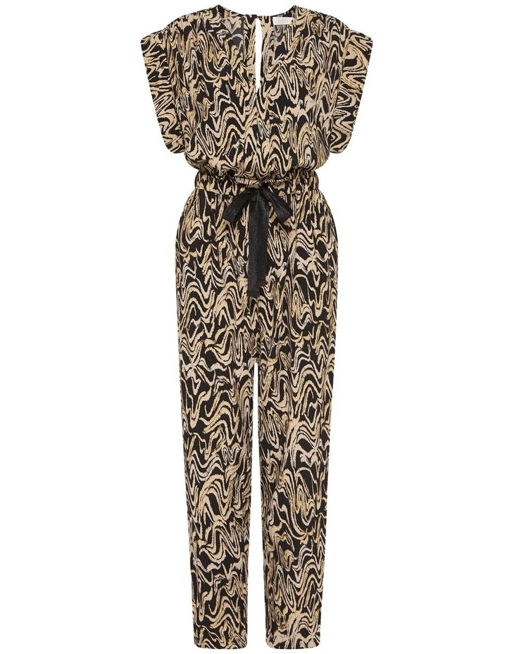 The Freedom Rule Jumpsuit image 5