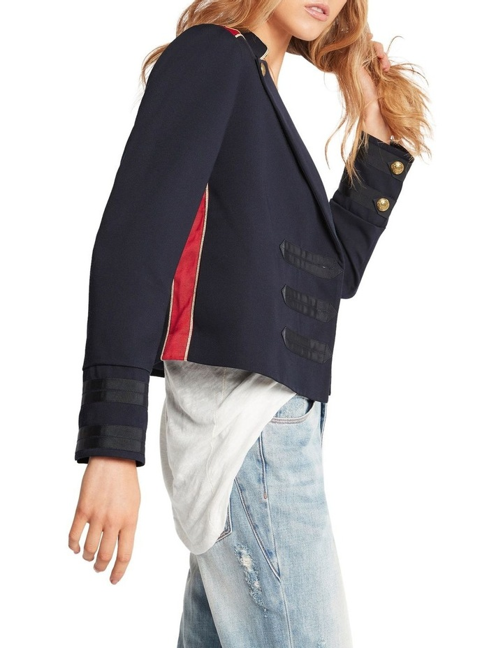 SGT Ziggy Jacket image 2
