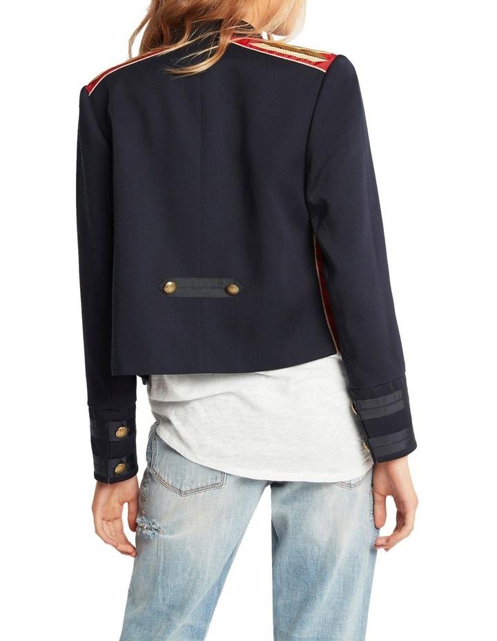 SGT Ziggy Jacket image 4