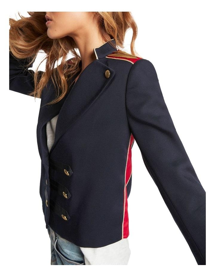SGT Ziggy Jacket image 5