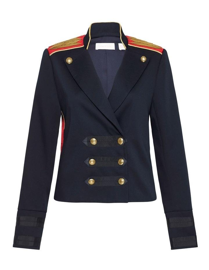SGT Ziggy Jacket image 6