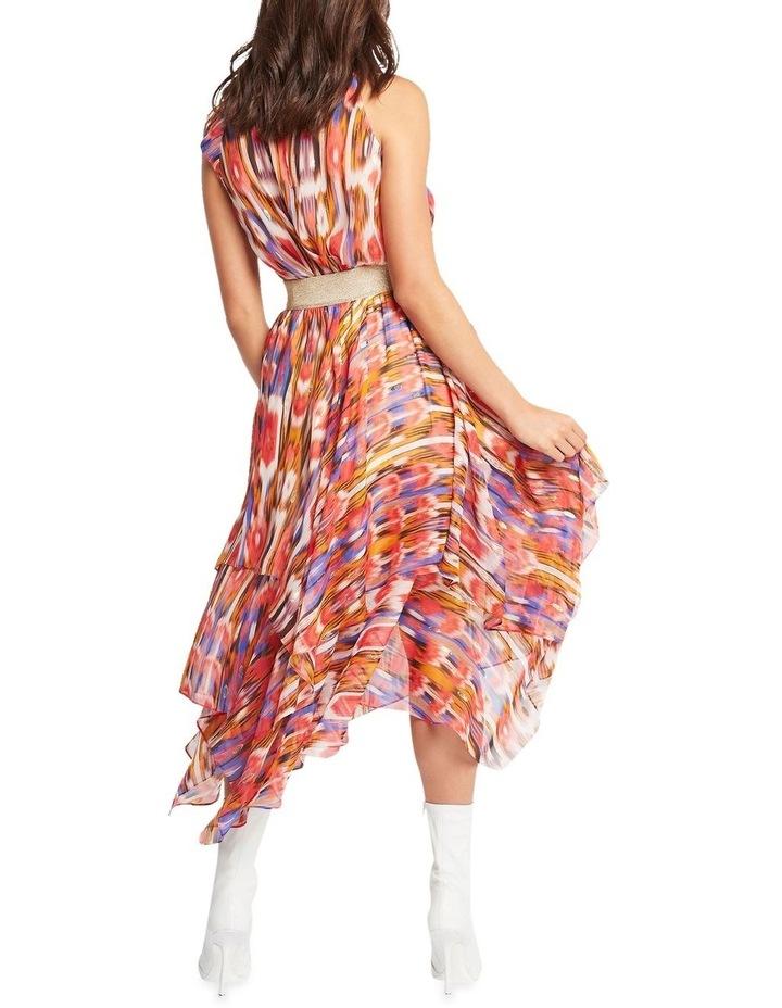 The Wild Things Skirt image 4