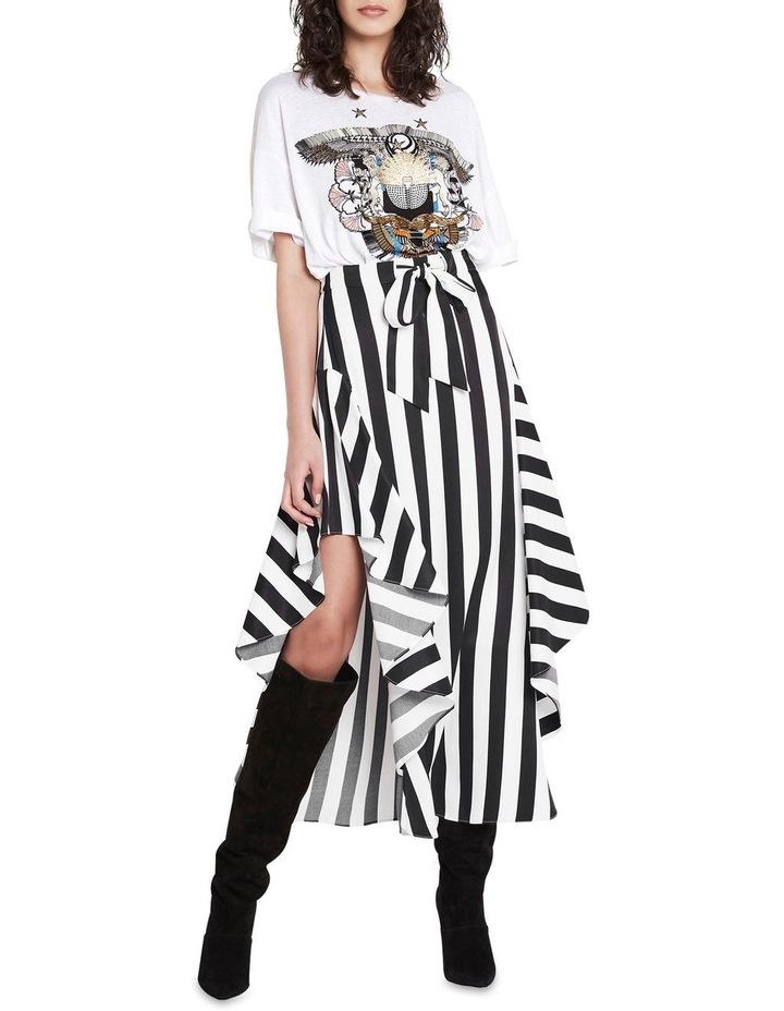 The Breakaway Skirt image 1