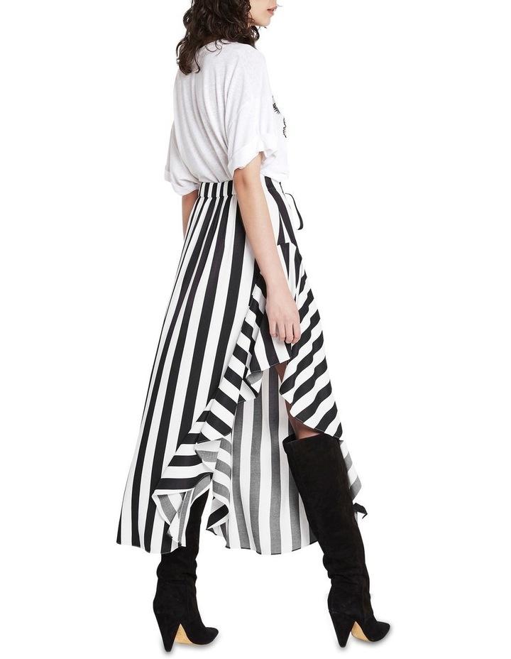 The Breakaway Skirt image 4