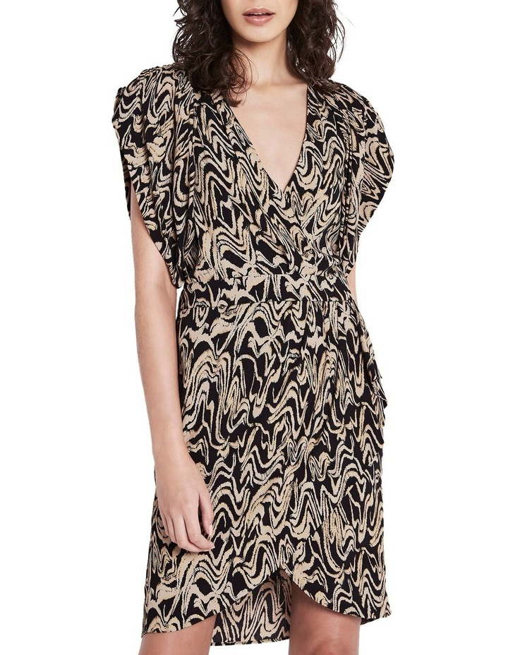 The Freedom Rule Dress image 1