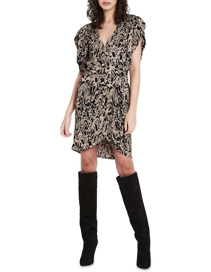 The Freedom Rule Dress image 2