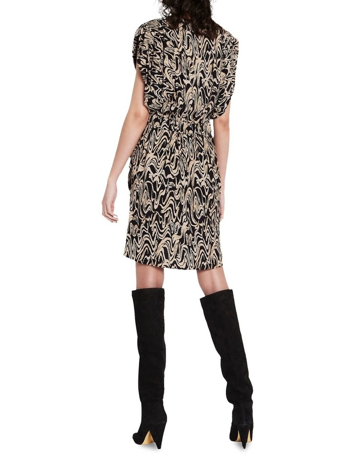 The Freedom Rule Dress image 4