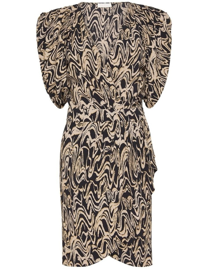 The Freedom Rule Dress image 5