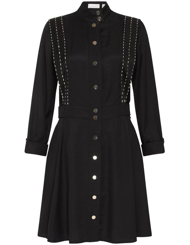 The Nightingale Dress image 5