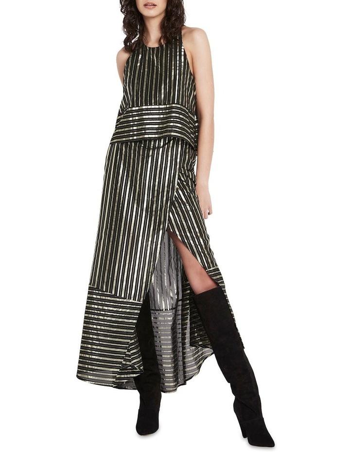 Disco Sister Dress image 1