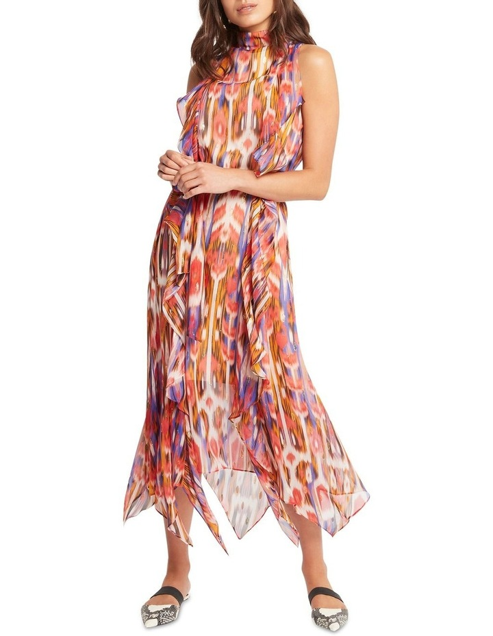 The Wild Things Dress image 1