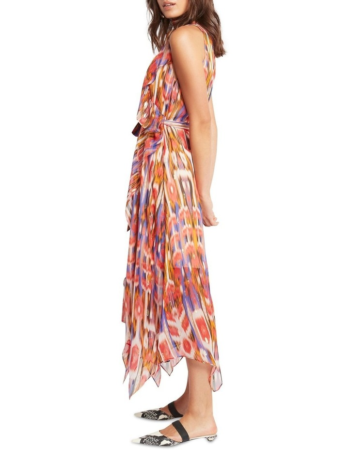 The Wild Things Dress image 2
