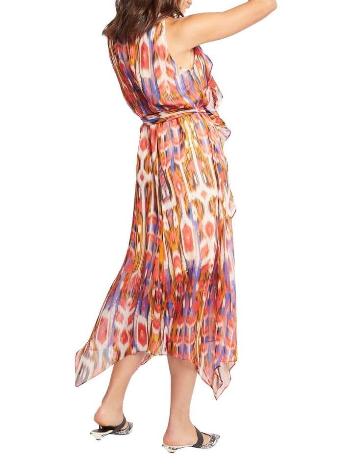 The Wild Things Dress image 3