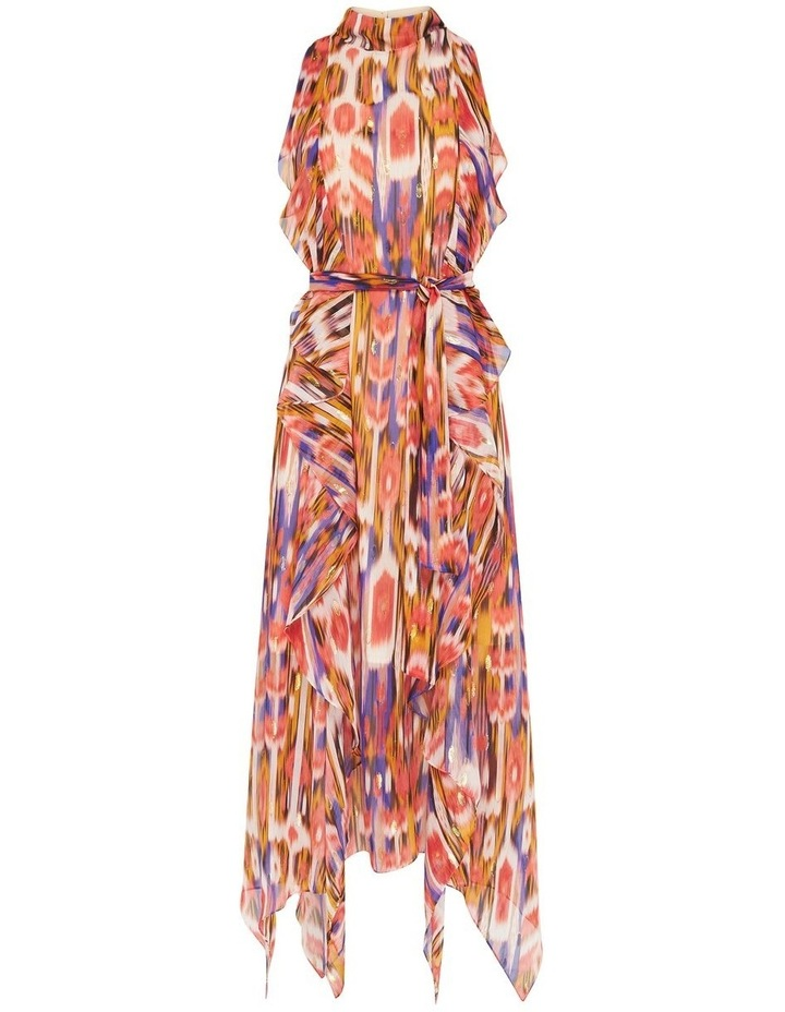 The Wild Things Dress image 5
