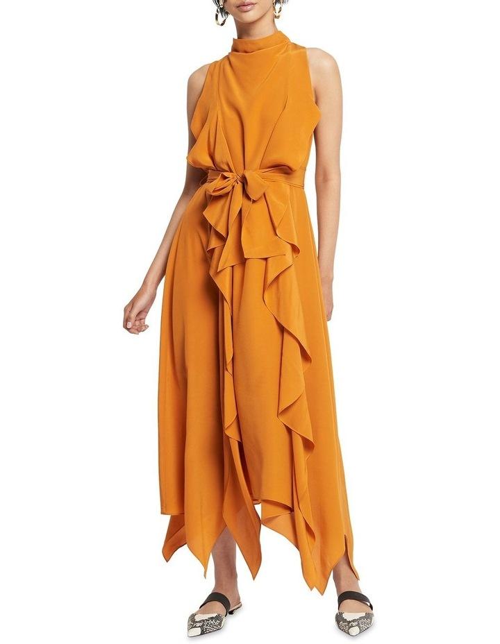 Sunset Dream Dress image 1