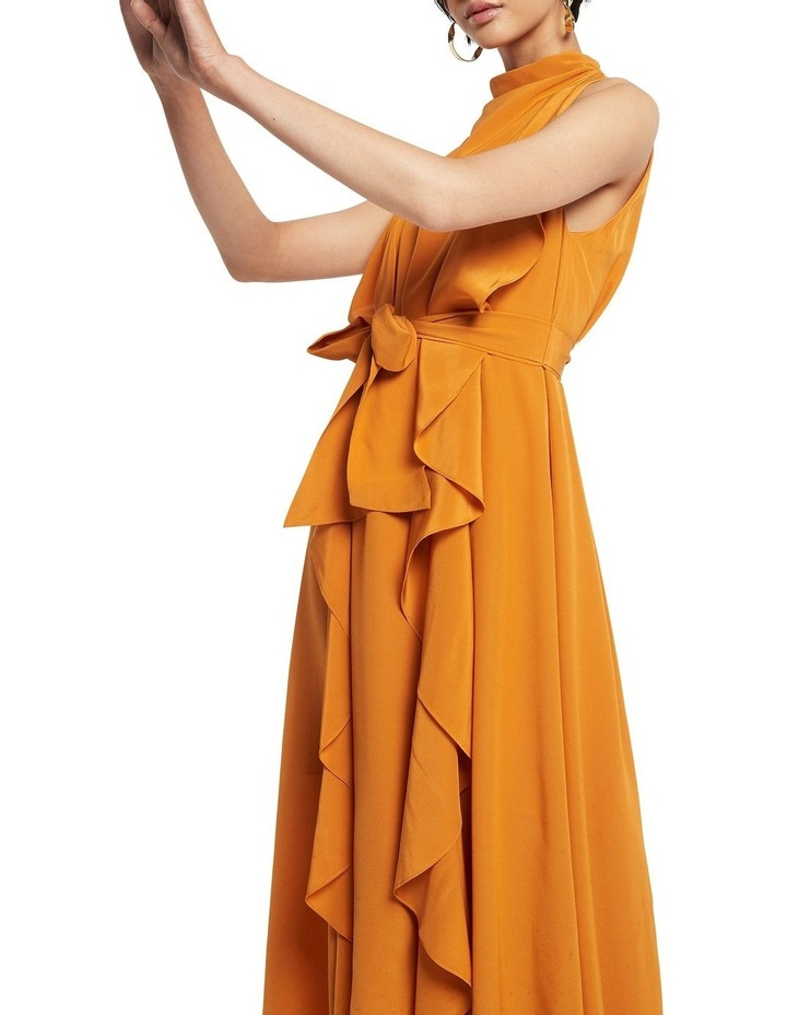 Sunset Dream Dress image 2