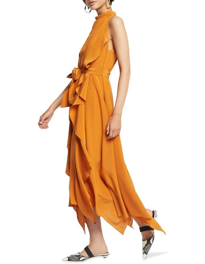 Sunset Dream Dress image 4