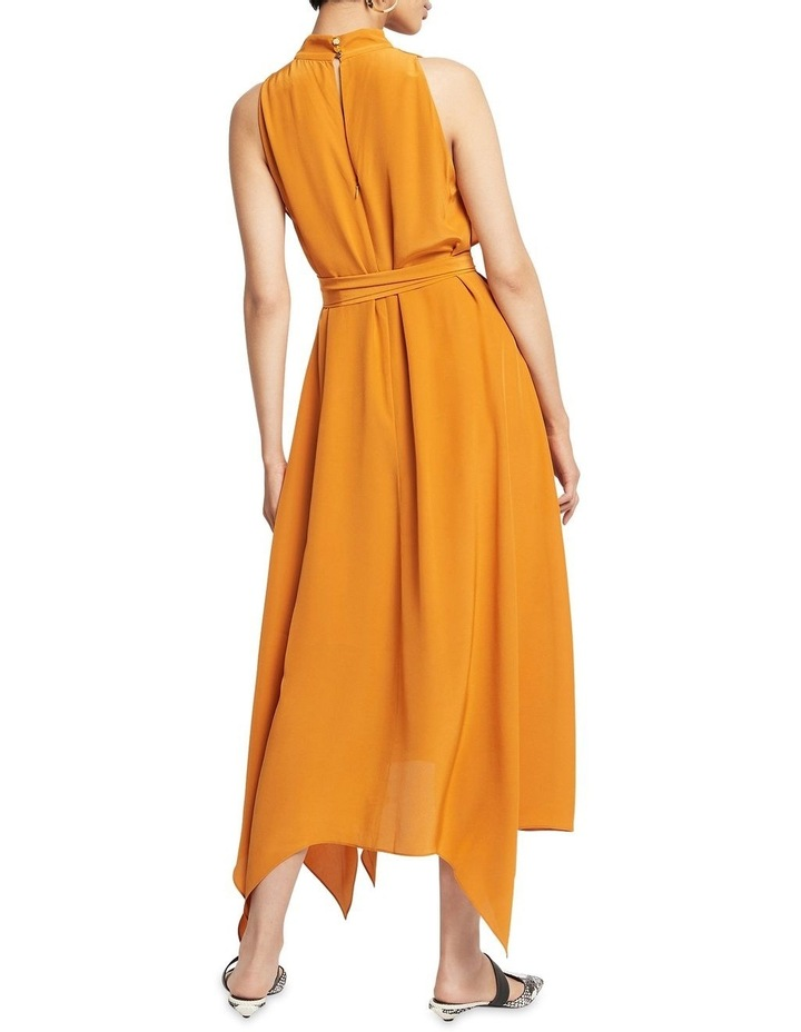 Sunset Dream Dress image 5