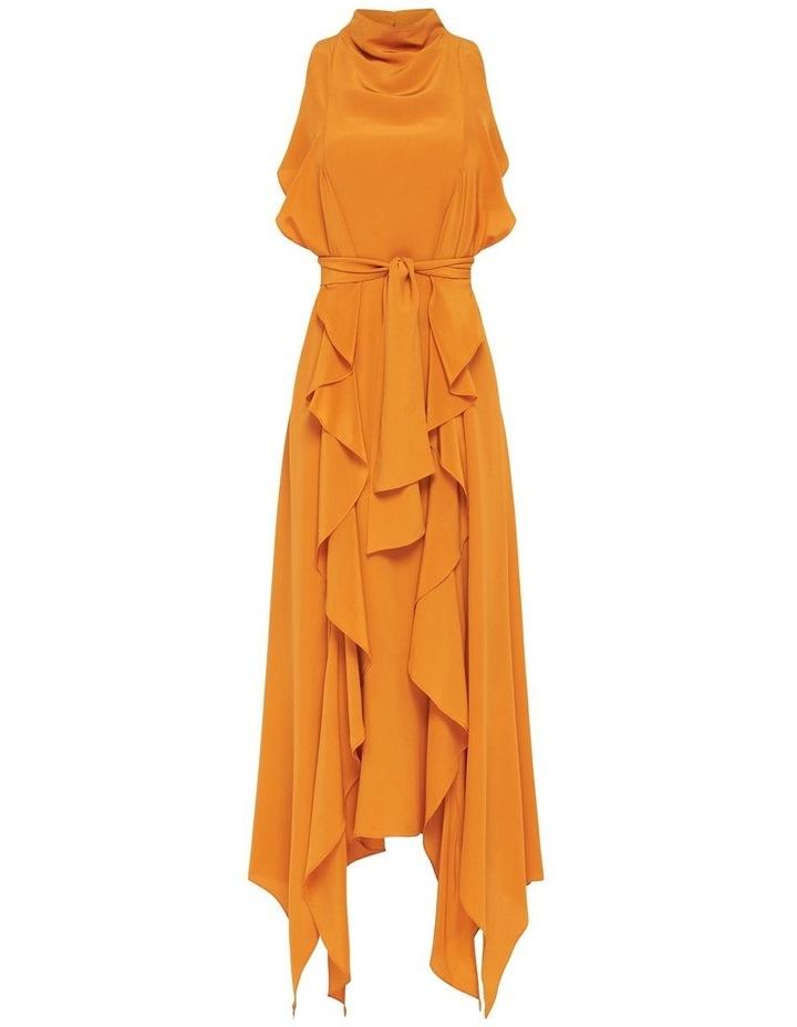 Sunset Dream Dress image 6