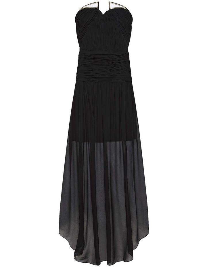 Sweet Valentina Dress image 5