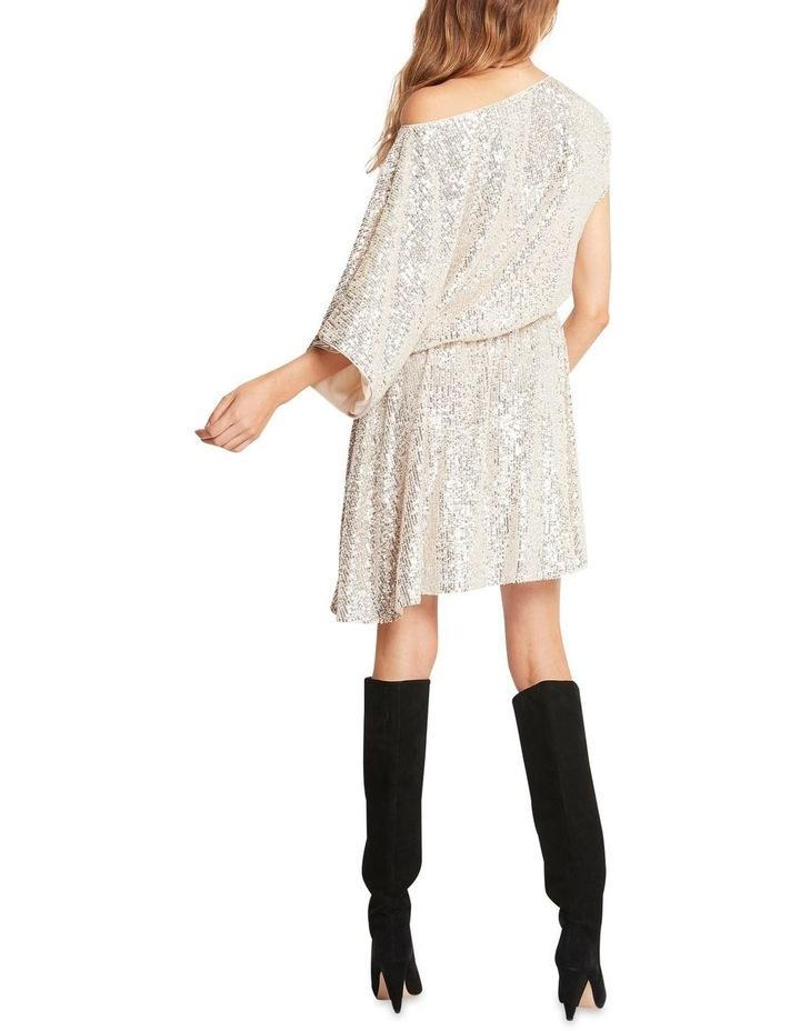 The B-Sides Dress image 4
