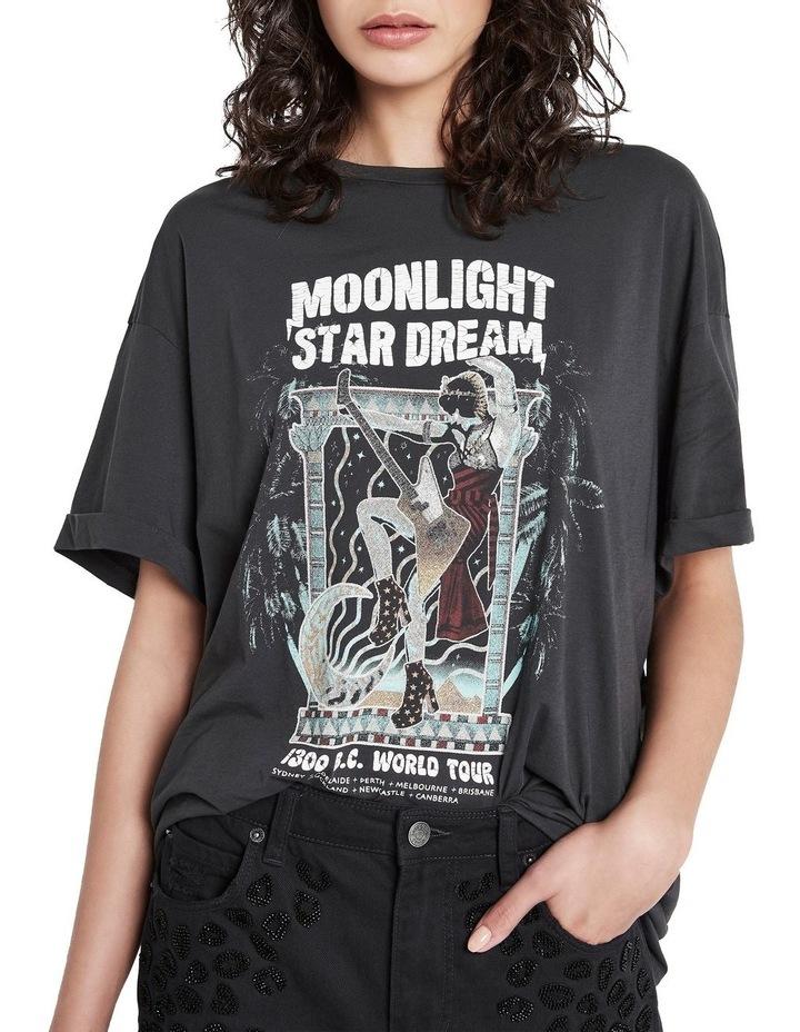 Moonlight Stardream Tee image 5