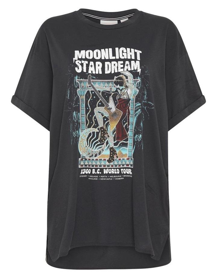 Moonlight Stardream Tee image 6