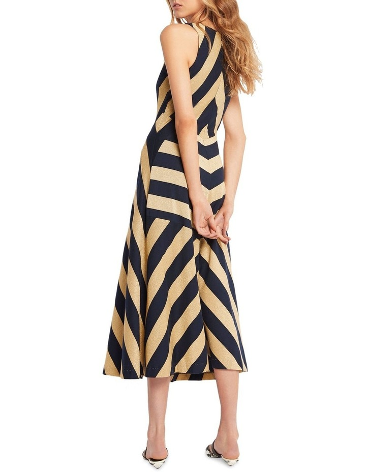 Postmodern Love Dress image 4