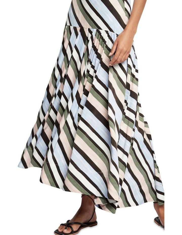 Favourite Flavour Skirt image 3