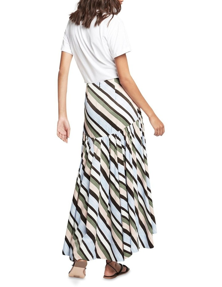 Favourite Flavour Skirt image 4