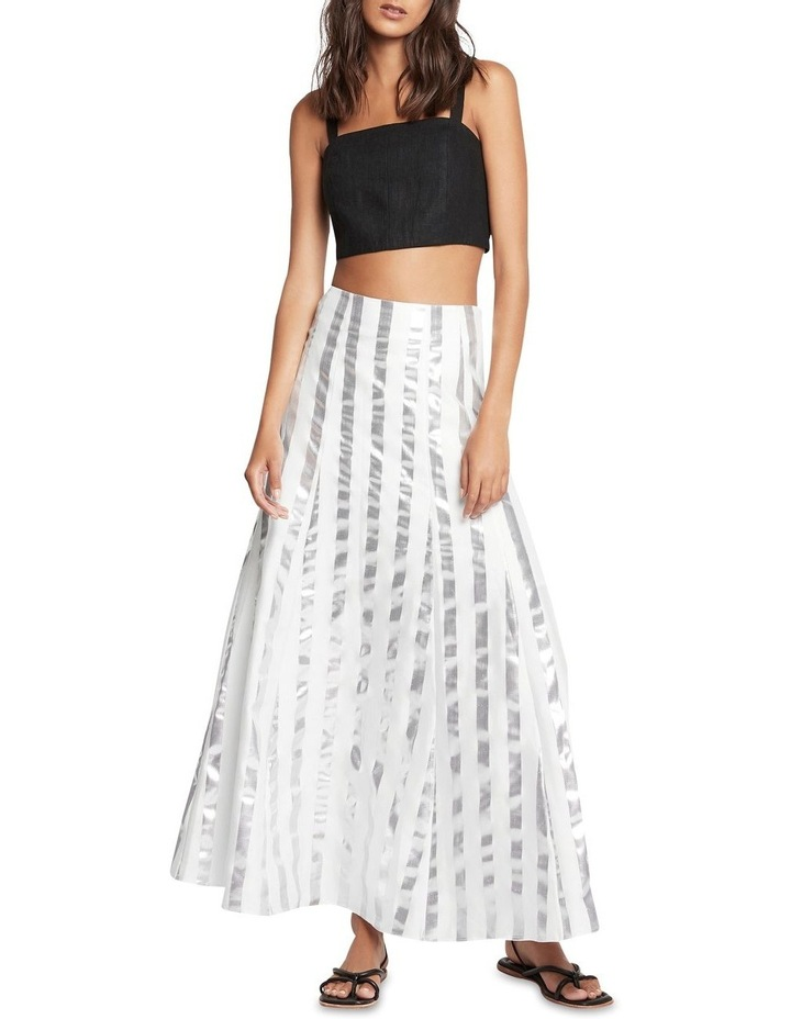 The Bright Light Skirt image 1