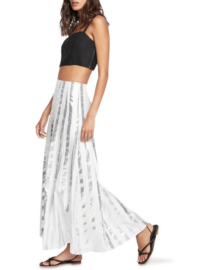 The Bright Light Skirt image 2