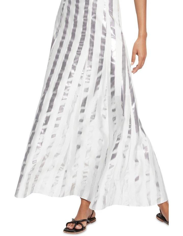 The Bright Light Skirt image 3