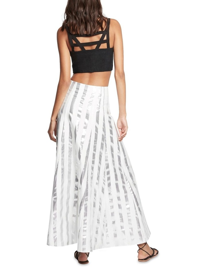 The Bright Light Skirt image 4