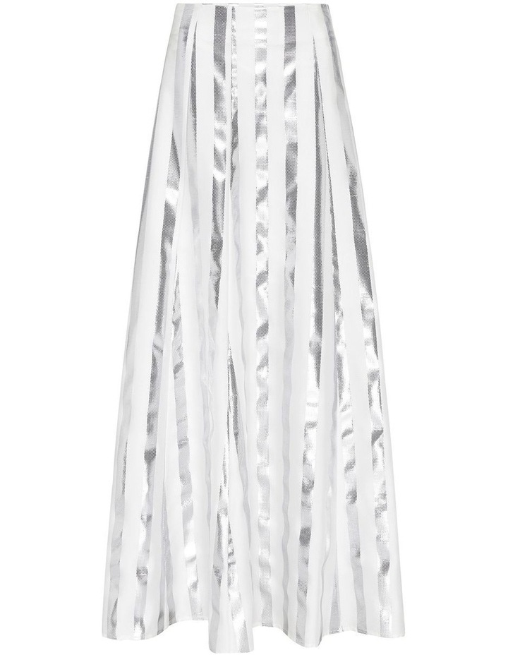 The Bright Light Skirt image 5