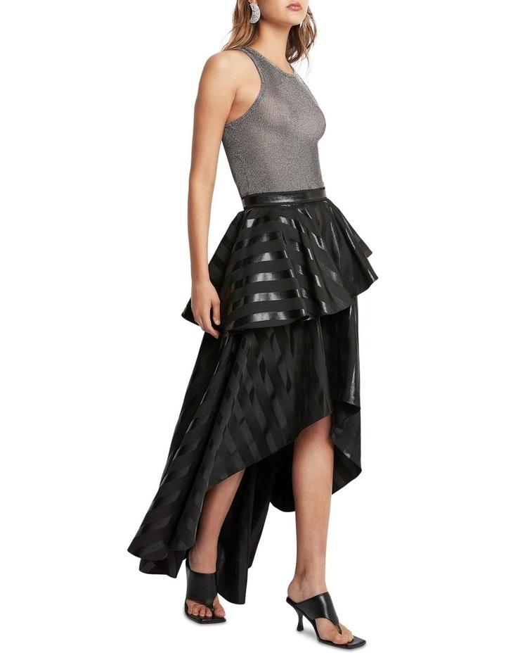 Kind Of Wonderful Skirt image 2